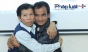 7 vụ án oan gây chấn động Việt Nam