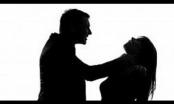 Bắc Giang: Nghi ngoại tình, chồng ghen đánh vợ đến tử vong