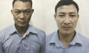 Bắc Ninh: Bắt đối tượng chuyên trộm cắp tài sản lớn ở cơ quan Nhà nước