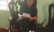 Hà Nội: Cách chức Phó chủ tịch xã Chu Phan vì dùng bằng Đại học giả