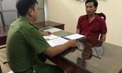 Ninh Bình: Bắt đối tượng giết người bỏ trốn suốt 25 năm