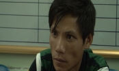 Lai Châu: Giết vợ vì bị cự tuyệt không cho gần gũi