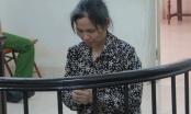 Hà Nội: Sát hại con đẻ vì dám lấy trộm tiền mà còn hỗn láo