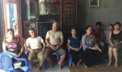 Lào Cai: Thu hồi đất không bố trí tái định cư, hàng chục hộ dân có nguy cơ phải ra đường?