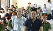 Hoãn phiên toà xét xử vụ nhắn tin đe dọa Chủ tịch tỉnh Bắc Ninh