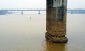 Chiều nay, Hà Nội cấm phương tiện qua cầu Long Biên để trục vớt bom