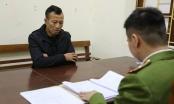 Lạng Sơn: Dùng dao bấm đâm thanh niên tử vong chỉ vì mâu thuẫn nhỏ