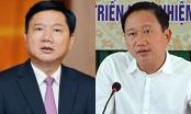 Thẩm phán nói về những điểm mới trong phiên tòa xét xử ông Đinh La Thăng