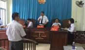 Sơn La: Có nhiều dấu hiệu oan sai trong vụ xét xử nguyên Chủ tịch huyện Quỳnh Nhai?
