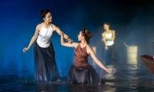 Đạo diễn Việt Tú bị kiện ra toà vì vi phạm bản quyền tác phẩm