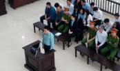 Tòa chỉ định luật sư, Hà Văn Thắm cùng nhiều bị cáo từ chối