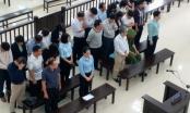 VKS Cấp cao đề nghị bác tất cả kháng cáo của Hà Văn Thắm