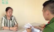 Quảng Ninh: Nữ quái ôm hơn 400 triệu đồng lừa chạy trường, chạy việc rồi bỏ trốn