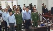Bị cáo Đinh La Thăng sắp phải hầu tòa phúc thẩm vụ gây thiệt hại 800 tỷ đồng cho PVN