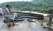 Lai Châu: Số người thương vong vì mưa lũ không ngừng tăng theo từng giờ