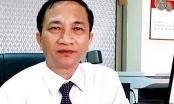 Điểm thi 'dậy sóng' ở Hà Giang: TS Hoàng Ngọc Vinh nguyên - Vụ trưởng Vụ Giáo dục chuyên nghiệp nói gì?
