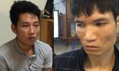 Thái Bình: Một chiến sĩ công an bị thương nặng khi triệt phá ổ nhóm ma túy