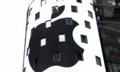 """Nhìn lại chặng đường đưa Apple thành công ty đại chúng """"nghìn tỷ đô"""""""