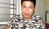 Hải Phòng: Gã đàn ông nhẫn tâm dùng gạch sát hại phụ nữ