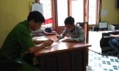 Tuyên Quang: Chết vì lấy tay vỗ mông vợ của bạn nhậu
