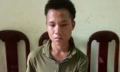 Lai Châu: 9X nghiện ma túy gây ra hàng loạt vụ trộm cắp sa lưới