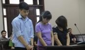 Vụ cháy quán karaoke khiến 13 người thiệt mạng: Vì sao không triệu tập 3 người liên quan đến Tòa?