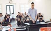 Tử hình nam thanh niên giết người, cướp tài sản ở chung cư Hà Nội