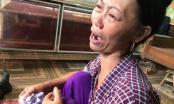 Thông tin mới nhất về vụ thảm án khiến 3 người chết, 4 người bị thương ở Thái Nguyên
