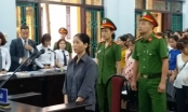 Trả hồ sơ vụ nữ y sỹ làm 103 trẻ bị sùi mào gà ở Hưng Yên