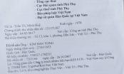 """""""Kỳ án"""" xét xử đôi vợ chồng ở Phú Thọ: Hy vọng HĐXX Tòa cấp cao sẽ phán quyết công tâm, khách quan!"""