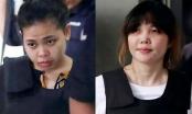 Đoàn Thị Hương sẽ tránh được viễn cảnh tồi tệ nhất nếu Malaysia hủy án tử hình?