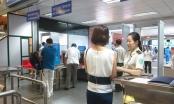 Hai nhân viên hàng không hợp mưu nhặt Macbook của hành khách