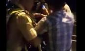 Tin nhanh ngày 12/11: Xử lý hành chính vụ cản trở CSGT ở Quy Nhơn