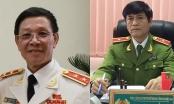 Ngày mai xét xử cựu trung tướng Phan Văn Vĩnh cùng các đồng phạm