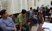 Thông tin mới nhất về vụ bảo vệ thuộc VFF phe vé trận Việt Nam - Philippines