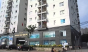 Địa ốc 7AM: Sai phạm tại chung cư 137 Nguyễn Ngọc Vũ, ai bảo kê cho hàng loạt công trình lấn sông Đào?