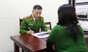Nhiều quý bà ở Nghệ An bị trai Tây lừa số tiền khủng