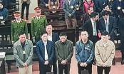Đang xét xử vụ án chạy thận tử vong ở Hòa Bình