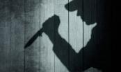Yên Bái: Chồng sát hại vợ dã man, nghi ghen tuông