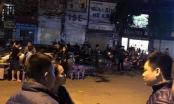 Hải Dương: Hai nhóm thanh niên hỗn chiến, 1 người tử vong