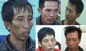 Cần loại trừ vĩnh viễn cả 5 đối tượng sát hại nữ sinh ở Điện Biên ra khỏi xã hội