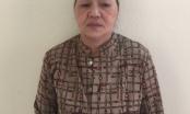 Quảng Bình: Nữ quái dùng chiêu trò từ thiện lừa tiền tỷ của doanh nghiệp