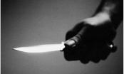 Nam Định: Bảo vệ gái làng nam thanh niên đâm chết trai lạ