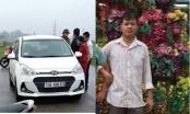Phú Thọ: Vụ nữ tài xế bị đâm chết trong ô tô, lạnh người với lời khai của người tình