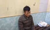 Hải Dương: Bắt khẩn cấp đối tượng hiếp dâm nữ sinh lớp 6 khi đi học về