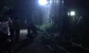 Hà Nội: Người phụ nữ bị sát hại khi đi tập thể dục vào buổi tối