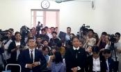 Quyền sở hữu vở diễn 'Ngày xưa' thuộc về Tuần Châu Hà Nội