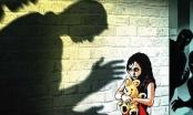 Tòa án Tối cao yêu cầu xử nghiêm các vụ xâm hại tình dục trẻ em
