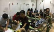 Hải Dương: Thông tin mới về vụ ngộ độc thực phẩm ở Công ty TNHH HaHae Việt Nam