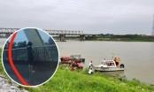 Chủ nhà nghỉ lên tiếng vụ nữ sinh nhảy cầu tự tử do nghi bị hiếp dâm tại Bắc Ninh
